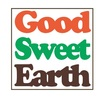Good Sweet Earth